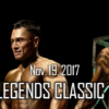 2017-NPCJ-World-Legends-Classic?コンテスト結果