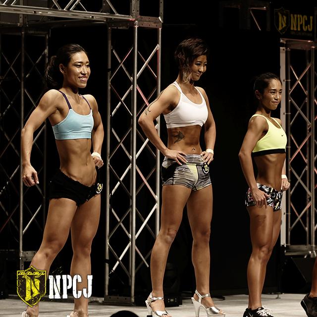Women's-Athlete-model