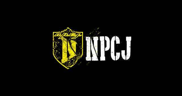 NPCJ World Legends Classic 2016 ジャッジシート公開