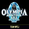 2018-Olympia-Amateur-asia