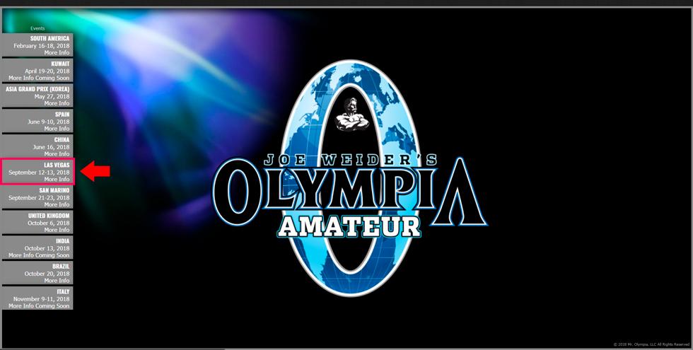 amateur.mrolympia
