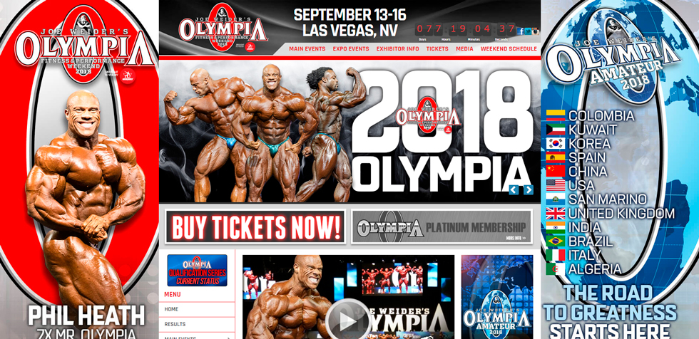 olympia-home-image
