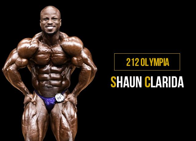 Shaun-Clarida4