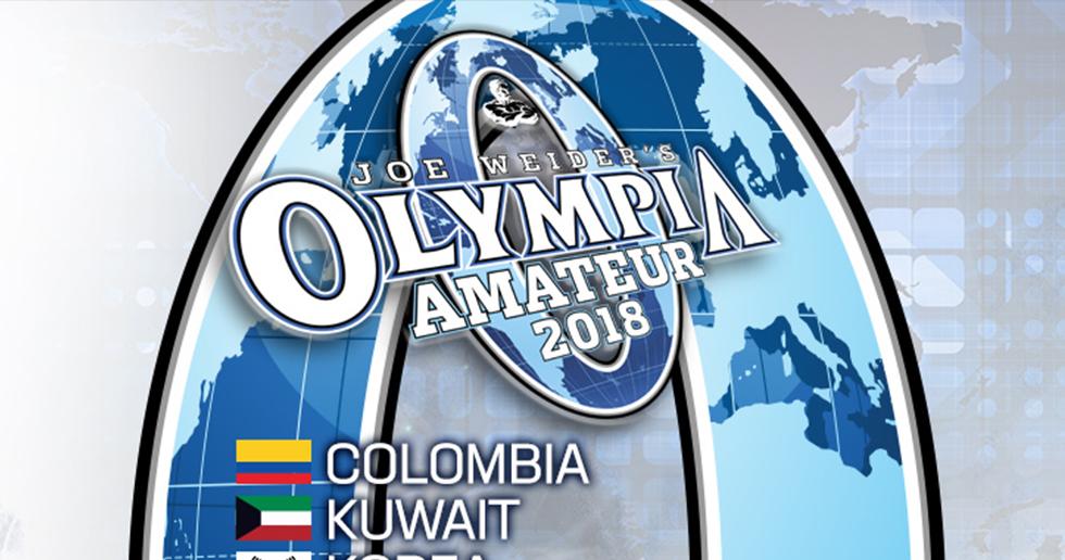 Mr.Olympia-web-image4
