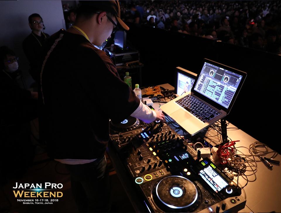 DJ-Oto