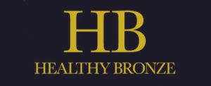Healty Bronze