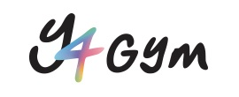 Y4 Gym