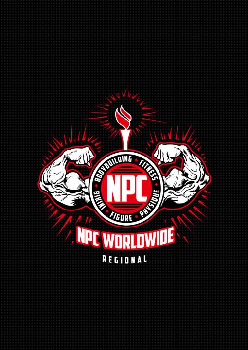 NPC Worldwide Japan Regional