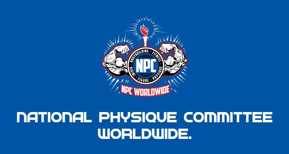 NPCワールドワイドメンバーシップ登録のご案内