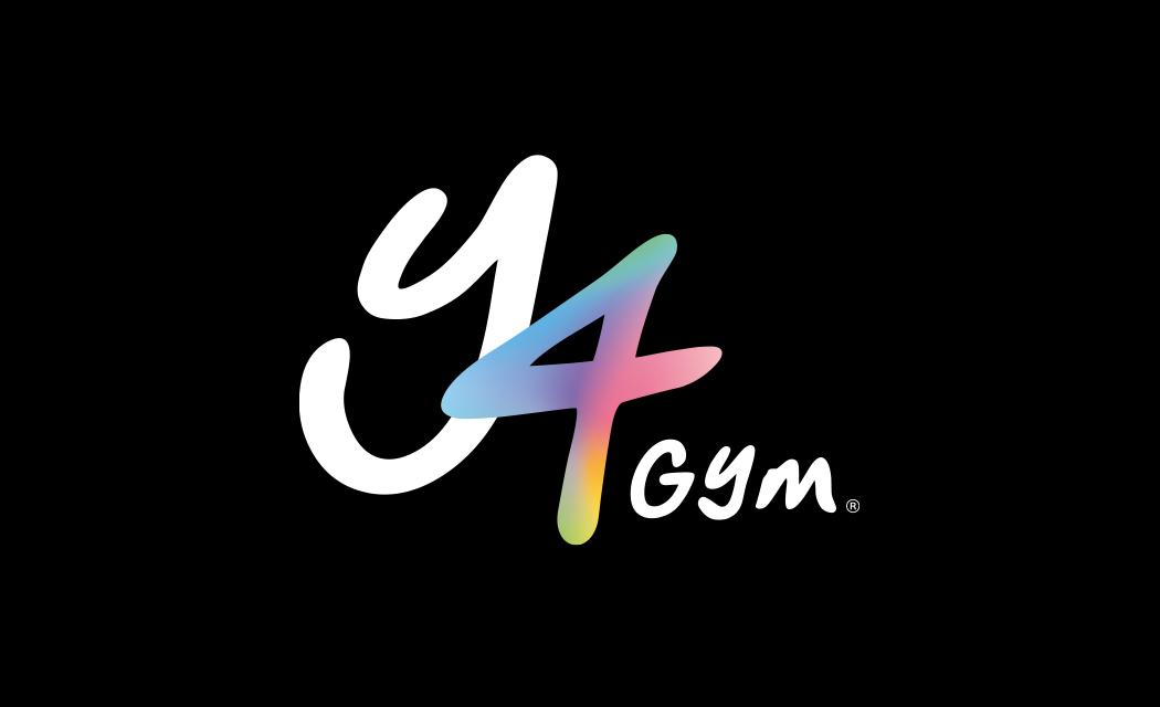 Y4-GYM