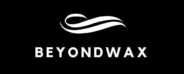 BEYOND WAX